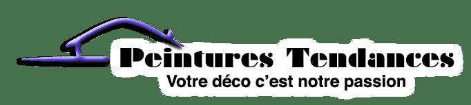 Entreprise de peinture en bâtiment en Dordogne
